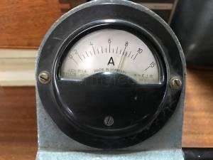 Dynamo GTLN 700 (9)